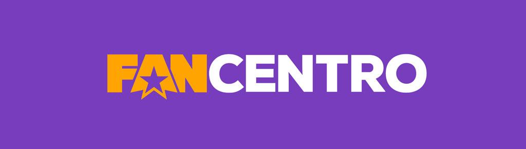 fancentro - onlyfans alternative
