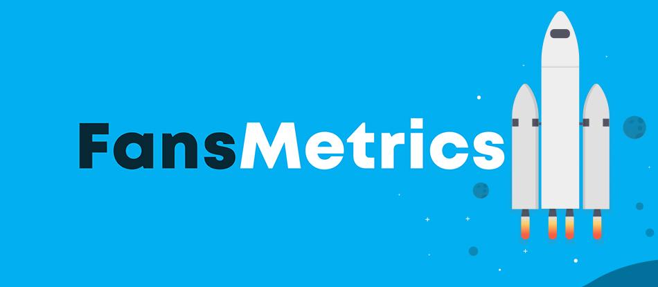 FansMetrics – The Best OnlyFans Model Search Engine!