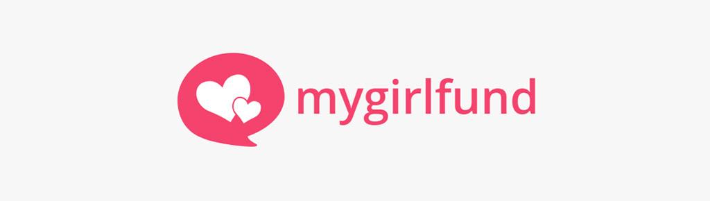 mygirlfund - onlyfans alternative
