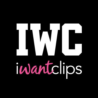 Icon iwantclips