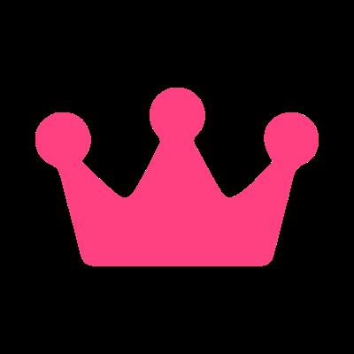 Icon manyvids