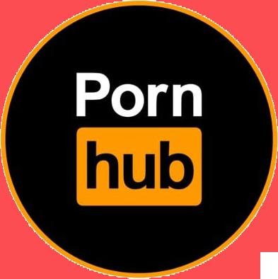 Icon Pornhub